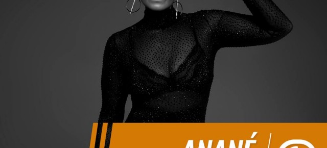 July 21/22 enjoy Anané on Traxsource Instagram Takeover (SuncéBeat Festival, Croatia,)