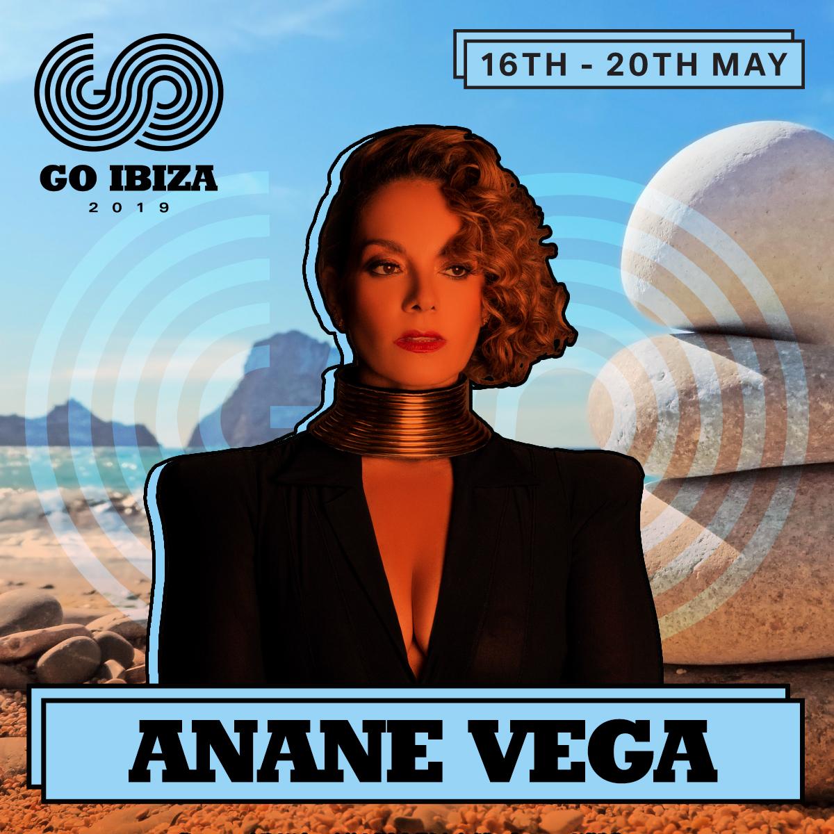 49_GO_ArtistCardTemplate_Anane-Vega