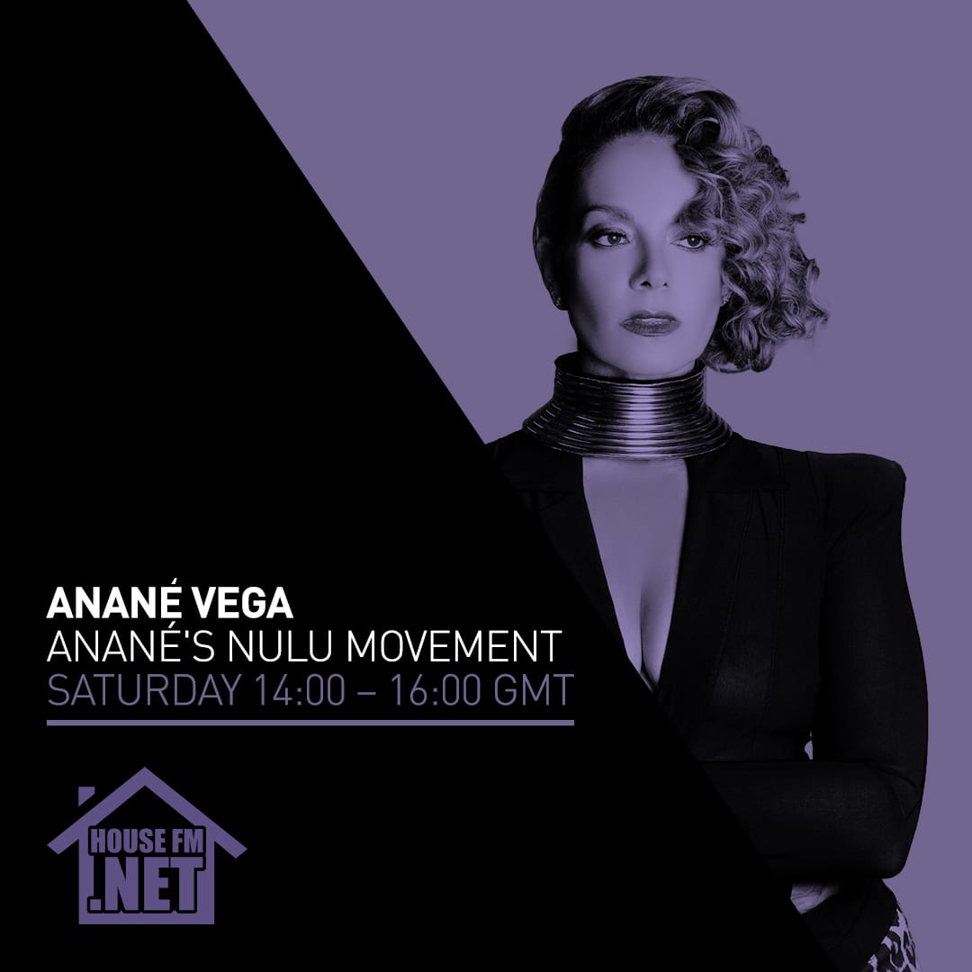 ANANE COVE HOUSE FM