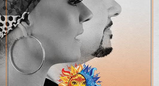 August 9 ANANÉ & LOUIE VEGA, MOON RITUAL at COUNTRY CLUB (SARDEGNA)