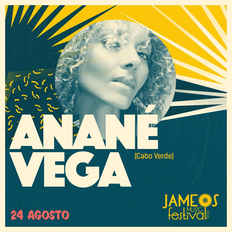 Anané
