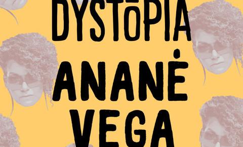 Relive Anané at Dystopia, Ushuaia (Ibiza) Sept 7_2018