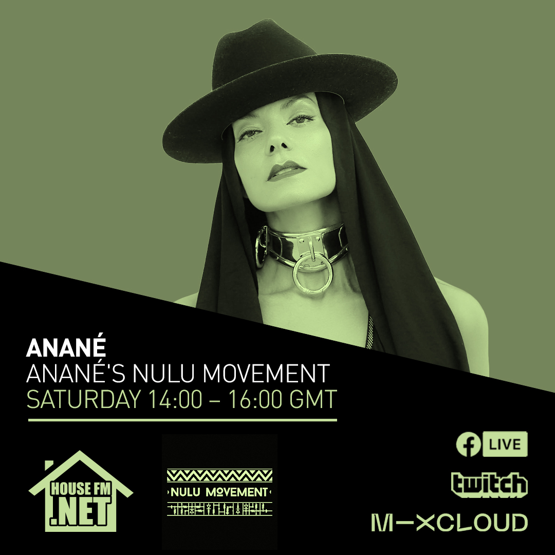 HouseFM-Artist-Card-Template-Facebook-Live-Anane-Vega
