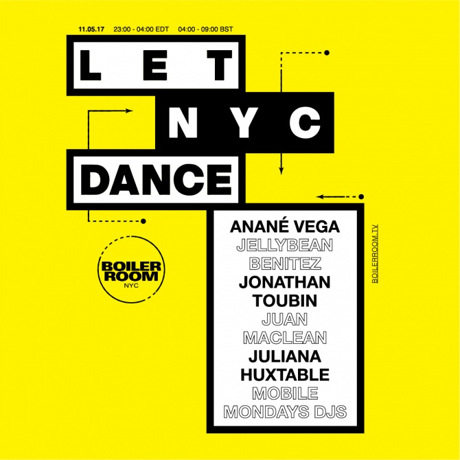 Let-NYC-Dance_flyer_square-01-1-670x670