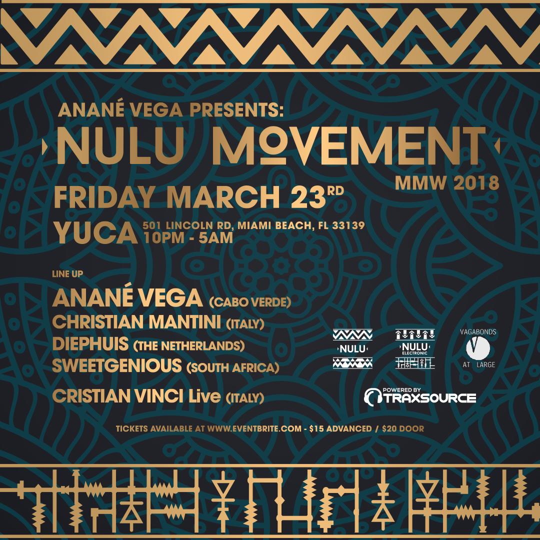 NULU-MMW2018-Profile-Instagram