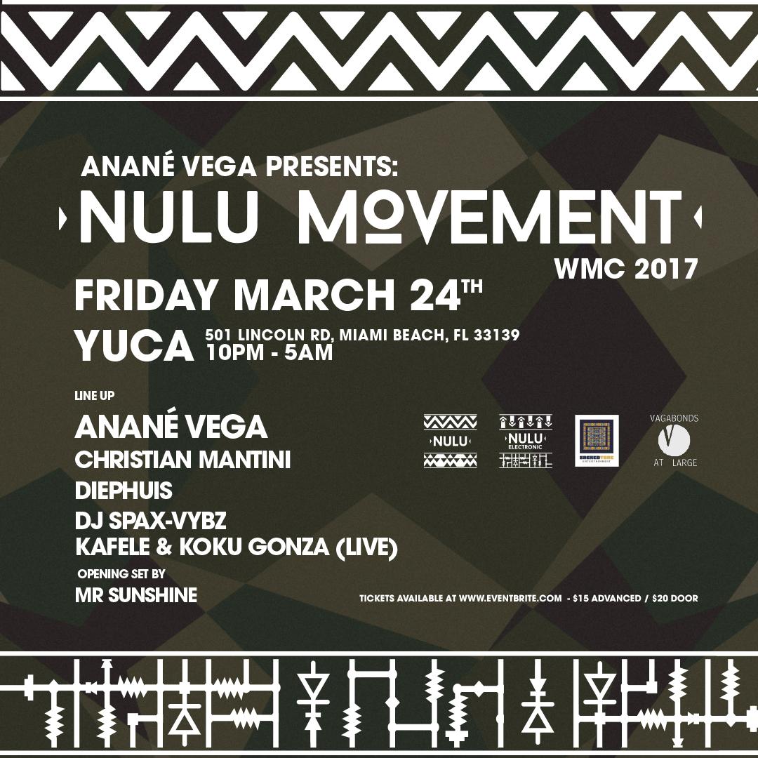 NULU-WMC2017-Profile-Instagram