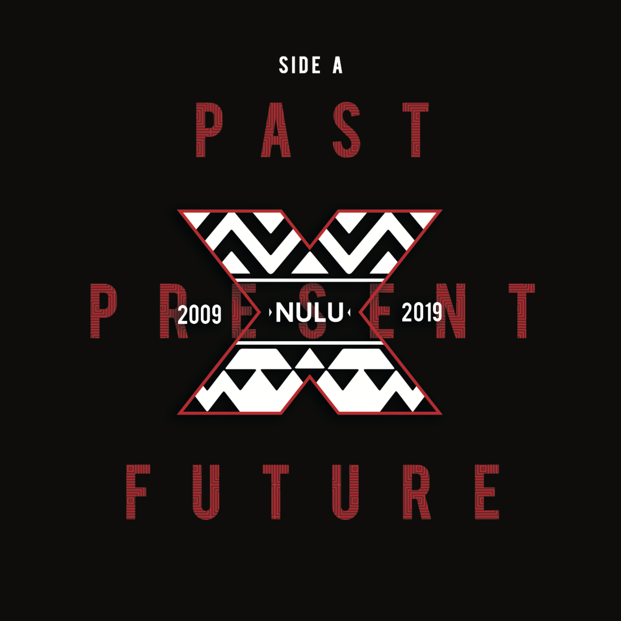 Nulu-12inch_Label-A