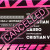 Nulu-WMC2020-website + facebook page CANCELLED-01