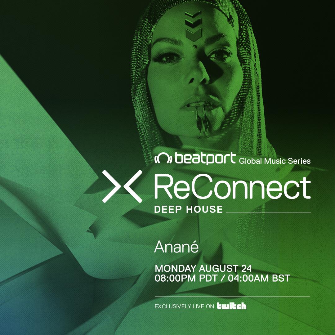 ReConnectDeepHouse-Anané-IGFeed