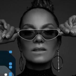 Anané Output Promo Mix Nov 2018