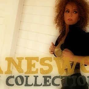 ANANESWORLD REMIX COLLECTION VOL. 3