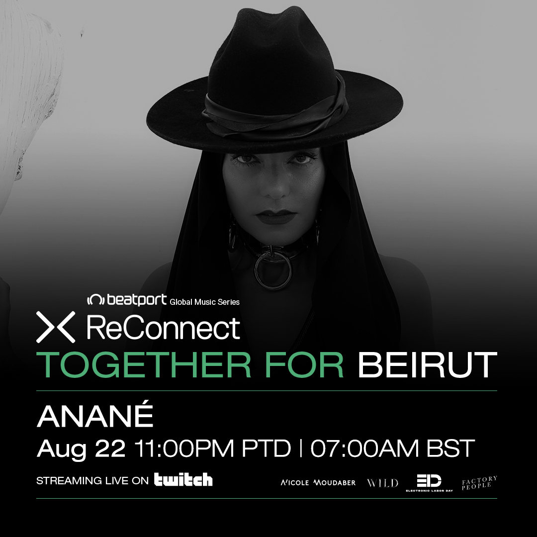 TogetherForBeirut_Anané_Feed_1080x1080 ok