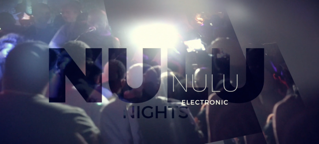 "Relive ""Nulu Night"" Miami WMC 2015 by Anané Vega"