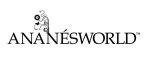 Ananesworld