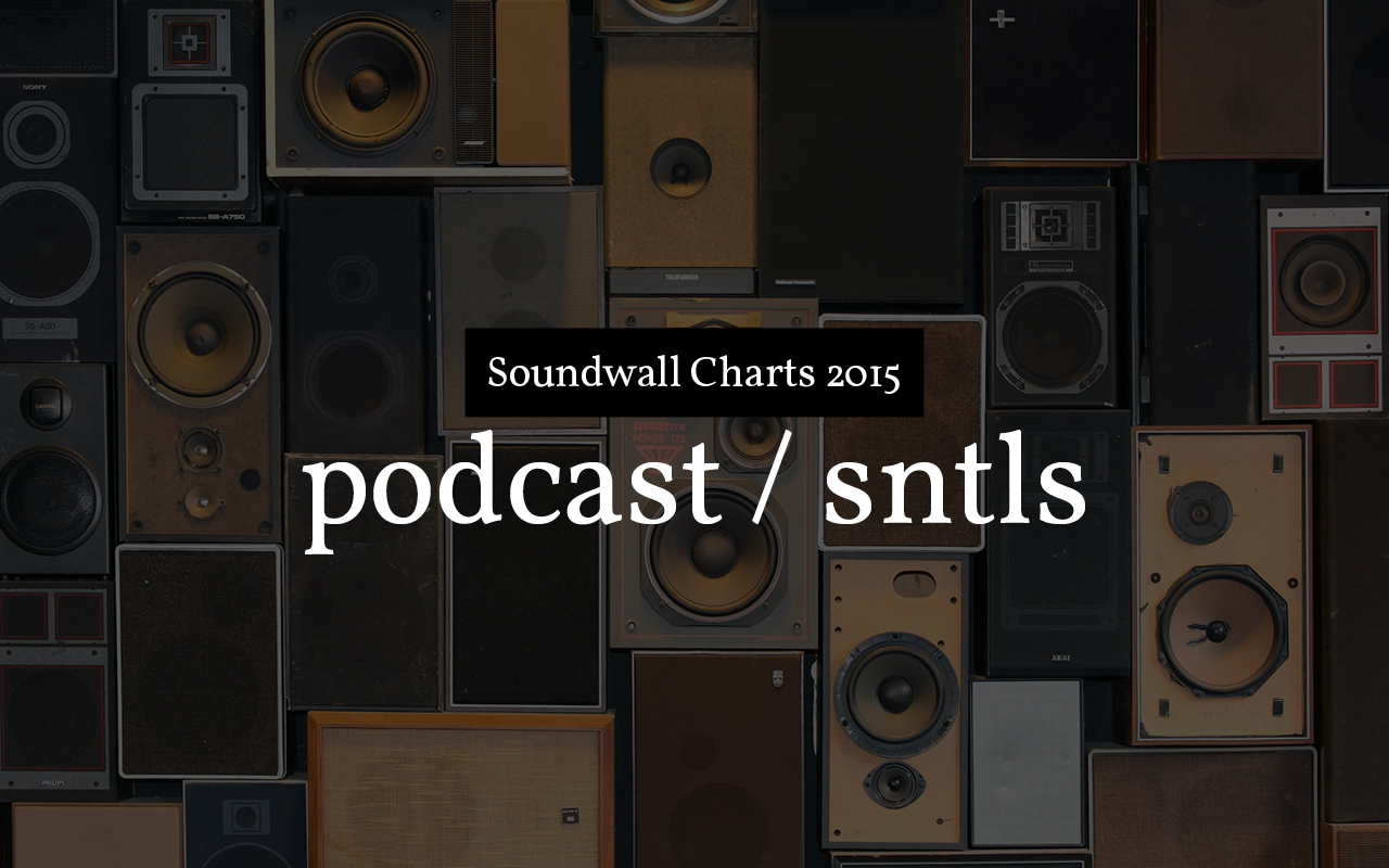 podcast-sntls